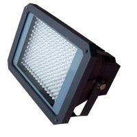 Buy cheap 60W 1 * 60PCS SMD3528 240v outdoor Led spotlight Cool white with Epistar led chip from wholesalers