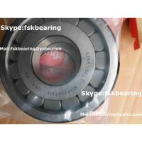 Buy cheap LINK BELT Brand MUS1307TMW102 Cylindrical Roller Bearing ID 80mm product