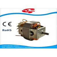 Buy cheap 9300rpm High Performance Electric Motors Thermal Protector For Blender from wholesalers