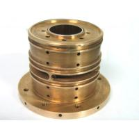 Buy cheap boring / inspection thrust Westwind Air Bearings D1686-16 180000 rpm from wholesalers