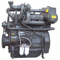 Buy cheap electric motor 6-cylinder Water-cooled excellent 6250 series rational construction marine diesel engines from wholesalers