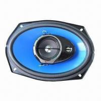 Buy cheap Speakers KSV Voice Coil, Measures 25mm from wholesalers