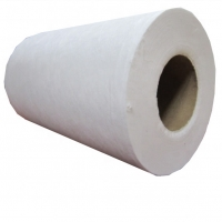 Buy cheap 100% Polypropylene N95 Meltblown Non Woven Fabric from wholesalers