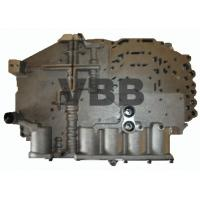 Buy cheap good quality valve body parts DI/CI/CS/SS from wholesalers