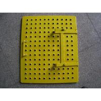 Buy cheap Powder Coated Steel Trap Door Loft Hatch Door For Ladder Access from wholesalers