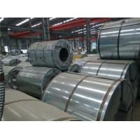 Buy cheap JIS G3321 Galvanized Steel Coils Sheet Regular Spangle Z60 Z80 Z120 from wholesalers