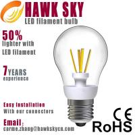 Buy cheap 6W Led Filament Bulb Vendor & Wholesaler from wholesalers