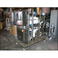 Buy cheap EKC 10 tube skid trailer from wholesalers