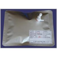 Buy cheap DEVEX air/gas sampling bags with  with stopcock straight valve silicone septum for syringe sampling DEV31_1L from wholesalers