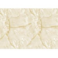 Buy cheap Commercial Marble Adhesive Film , Moisture - Proof Self Adhesive Marble Film from wholesalers