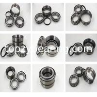 Buy cheap Chinese Manufacturer Supply High Quality Tapered Roller Bearing 32014;32015;32016;32017;32018;32019;32020; Hot sale!!!! from wholesalers