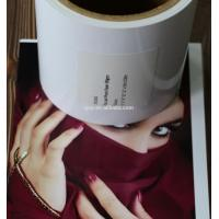 Buy cheap Enhanced Printing Rc Photo Paper , Premium Luster Photo Paper For Dry Minilab Printers from wholesalers