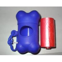 Buy cheap Pet bag dispenser from wholesalers