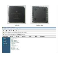 Buy cheap MCU Microcontroller Unit IC MCU 2.1MHZ 15K OTP 52-PLCC  MC68HC705B16CFN  MOTOROLA product