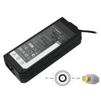 Buy cheap IBM / ThinkPad T60 Universal Laptop Charger 4.5A 90 Watt 20 Volt from wholesalers