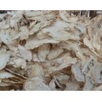 Buy cheap 100% Natural Radix Angelicae Sinensis Chinese Herbal Medicine from wholesalers