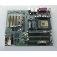 Buy cheap W410698 Noritsu QSS3203/3201/3202 minilab computer CPU board used from wholesalers