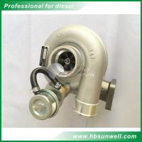 Buy cheap GT25S turbo Perkins GT25S  2674A816 turbocharger from wholesalers