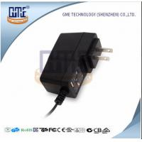 Buy cheap Mobile Black Constant Current Source LED Driver Dimmer With UL Plug from wholesalers