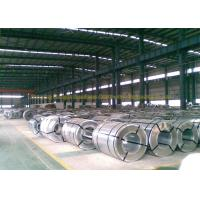 Buy cheap Zinc Aluminized Prepainted Galvanized Steel Coil Polycarbonate Sheet from wholesalers