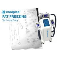 non-surgical liposuction coolscupting cryolipolysis fat freezing sincoheren non surgical  liposuction slimming