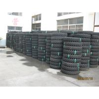 Buy cheap bias 7.50X16 New Traction Tread Tires mud and snow tires for Sale from wholesalers