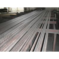 Buy cheap Small Diameter Heat Exchanger Tube , Carbon Steel Seamless Pipe, Cold Drawn from wholesalers