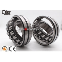 Buy cheap YNF03788 SE210LC Bearing for Swing Gearbox 7118-00230 for Samsung Excavators excavator swing bearing replacement from wholesalers