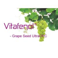 Buy cheap Grape seed extract Polyphenol;Freeze Dried, Organic Food Ingredients,Prevents Diabetes; Natural origin antioxidant facto from wholesalers