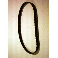 Buy cheap CT942 rubber timing belt from wholesalers