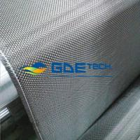 Buy cheap Carbon Fiber Fabric 3K, Carbon Fiber Cloth, 3K 6K 12K Carbon Fiber Fabric Manufacturer from wholesalers