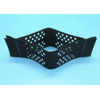 Buy cheap High Density Polyethylene HDPE Geocell 50mm - 300mm Height For Gravel Stabilizer from wholesalers