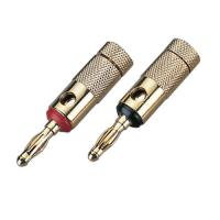 Buy cheap test leads set(nanana plug) from wholesalers
