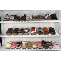Buy cheap Fashionable Slippers from wholesalers