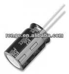 Buy cheap 3300UF 10V Capacitor EEUFM1A332B Panasonic Aluminum Electrolytic Capacitor 3300UF 10V from wholesalers