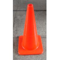 Buy cheap PVC Traffic Cone from wholesalers