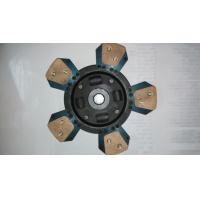 "Buy cheap 3697163M91 New Massey Ferguson Tractor Clutch Disc 362 365 375 383 390 12""` product"