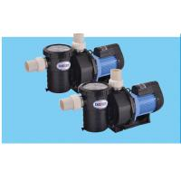 Buy cheap swimming pool water pump,dc pool pump motor,solar swimming pool pump from wholesalers