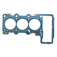 Buy cheap Cylinder head gasket Audi A4/A5/A6 3.0L 06E 103 148AG from wholesalers