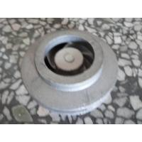 Buy cheap Tolerance CT8 Sand Cast Aluminum Alloys Low Noise For Production Equipment product