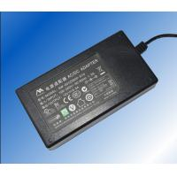 Quality DC 24V 4A 96W AC Power Adapter EN60950-1 UL FCC GS CE SAA C-TICK for sale
