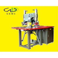 Buy cheap High-frequency plastic welding machine series from wholesalers