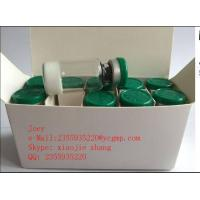 Buy cheap CAS 29838-67-3 Engelhardtia Roxburghiana Extract Astilbin for Liver Protection Hair Loss Steroids from wholesalers