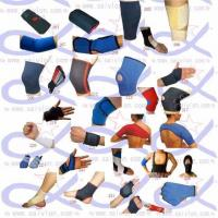 Buy cheap Wrist Support,Wrist Pad,Wrist,Wristband,Hand,Wrist Case from wholesalers