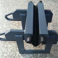 Buy cheap Various types of expansion joints free expansion joint manufacturers supply bridge expansion from wholesalers