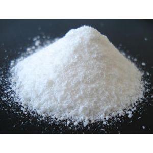 Buy cheap provide   tertosterone 98% Acetate Dehydroepiandrosterone (DHEA)  853-23-6 product