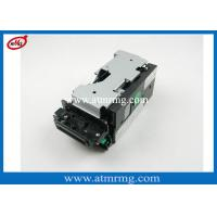 Buy cheap 1750173205 V2CU Smart Card Reader , Wincor ATM Machine Card Reader from wholesalers