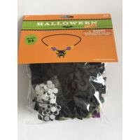Buy cheap Creative Funny Arts and crafts Stationery Gift Sets , foam material from wholesalers