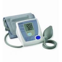Buy cheap Oscillographic 40kPa Medical Blood Pressure Meter IP21 product