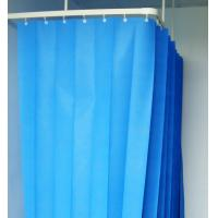 Buy cheap Polypropylene Spunbonded Medical Non Woven Fabric For Hospital Curtains from wholesalers